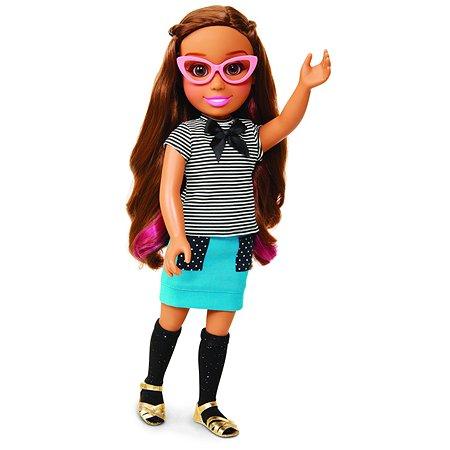 Кукла Girlslife Адриана