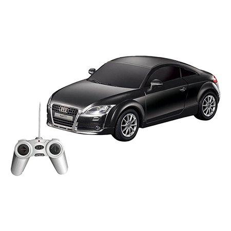 Машина р/у Rastar Audi TT 1:24 в ассортименте
