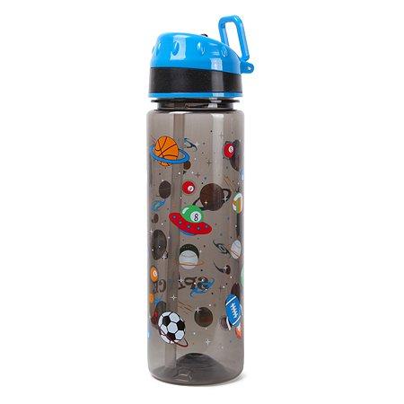 Бутылка для воды Maxleo Спорт SK13002001-4