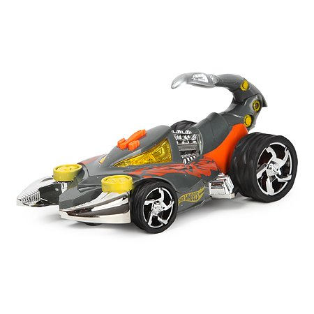 Машина Hot Wheels Action Scorpedo 62003