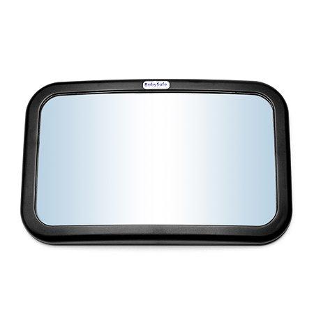 Зеркало для контроля за ребенком Babysafe Mirror BS.800.802
