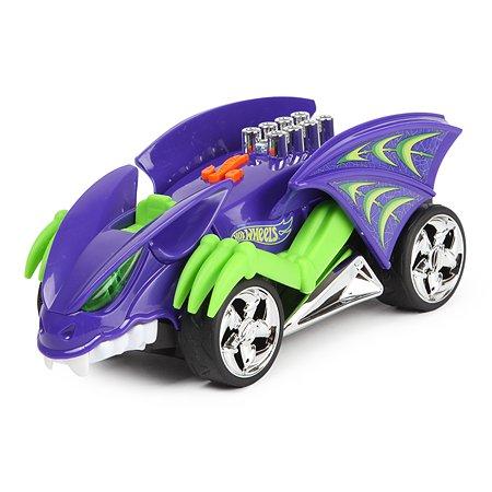 Машина Hot Wheels Vampire Vehicle 62005