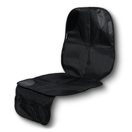 Коврик Babysafe Car Seat Protector защитный BS.800.803