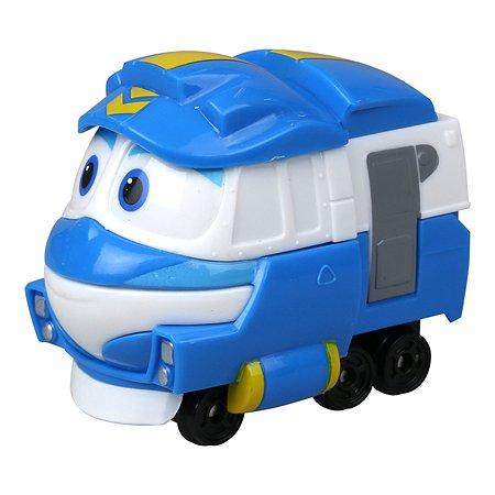 Паровозик Robot Trains Кей