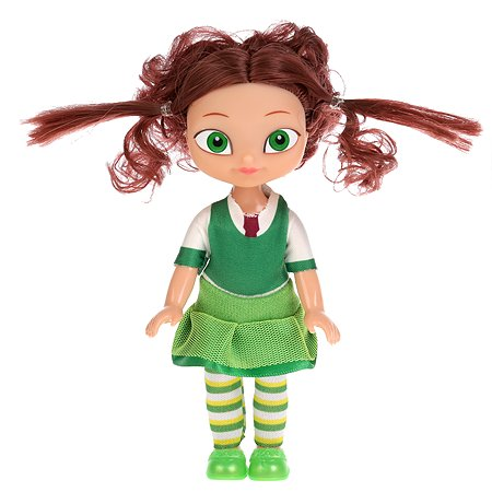 Кукла Карапуз Сказочный патруль Маша 290713
