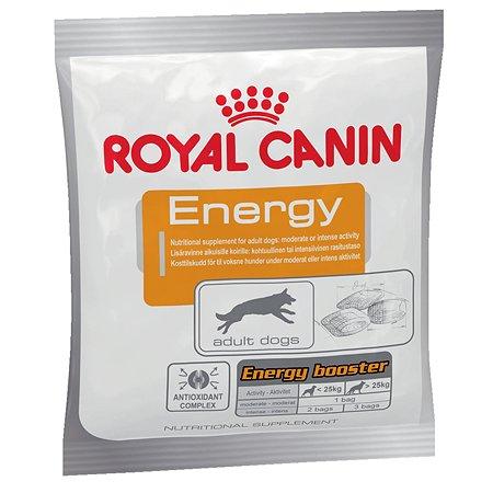 Лакомство для собак ROYAL CANIN Energy для дрессуры 50г