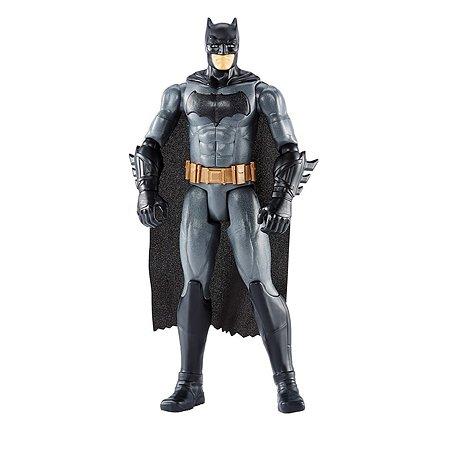 Фигурка Batman Лига Справедливости FGG81