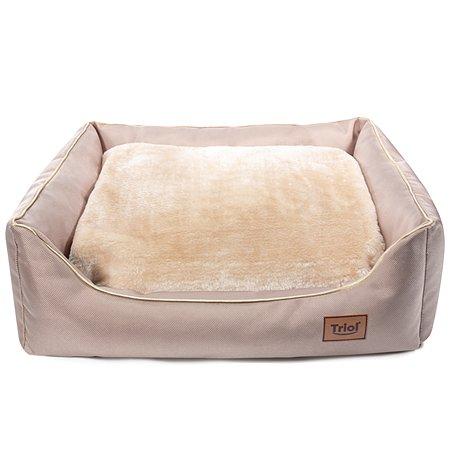 Лежанка Triol для собак Сахара S 31931066
