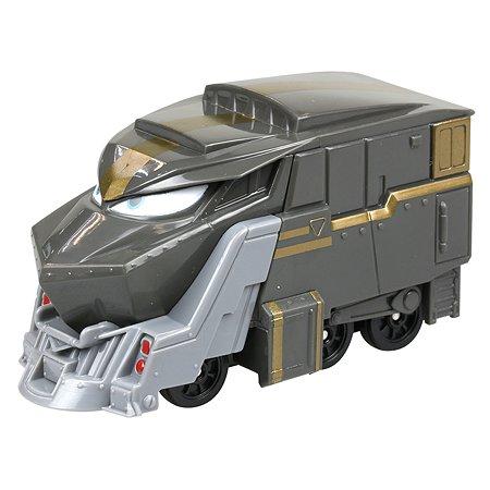 Паровозик Robot Trains Дюк