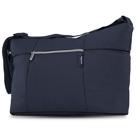 Сумка для коляски Inglesina Trilogy Day Bag Sailor Blue
