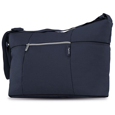 Сумка для коляски Inglesina Trilogy Day Bag Sailor Blue