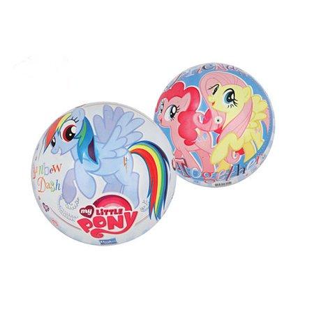 Мяч My Little Pony 1111638