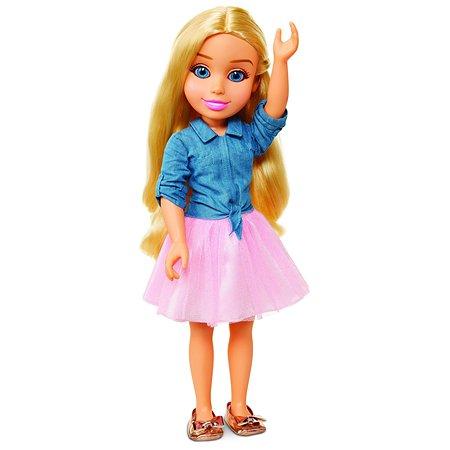 Кукла Girlslife Эмма