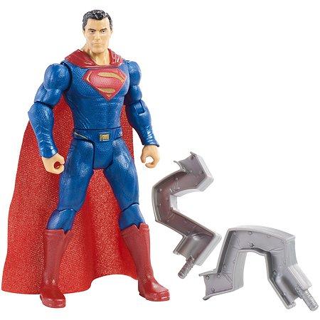 Фигурка Batman Лига справедливости Супермен FGG62