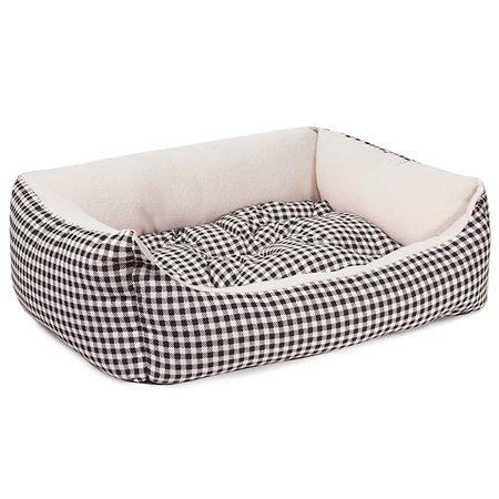 Лежанка для собак GAMMA Кантри мини 31932096