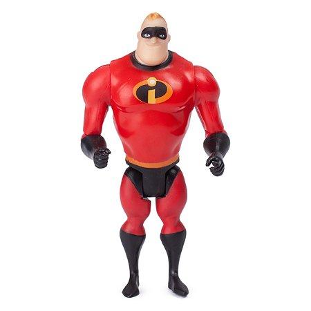 Фигурка The Incredibles 2 Мистер Исключительный 74800