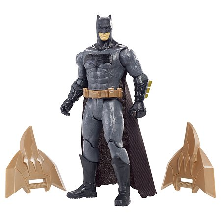 Фигурка Batman Лига справедливости Супермен FGG66