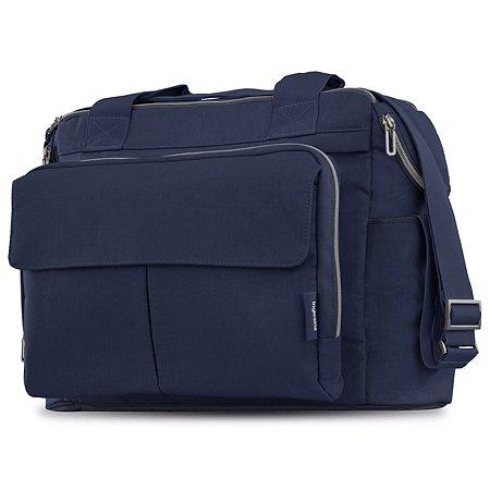 Сумка для коляски Inglesina Dual Bag Sailor Blue