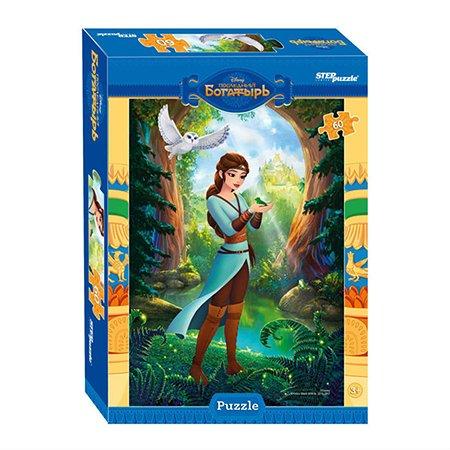 Пазл Step Puzzle Disney 60 элементов 81170