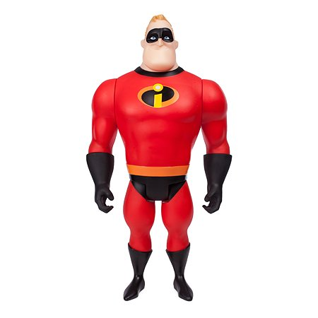 Фигурка The Incredibles 2 Мистер Исключительный 74894
