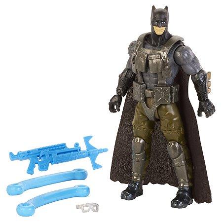 Фигурка Batman Лига справедливости Супермен FNY52