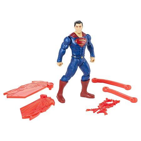 Фигурка Batman Лига справедливости Супермен FNY53