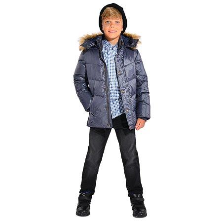 c5e35ed1ecf Купить зимнюю детскую куртку в интернет магазине Детский Мир