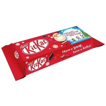 Набор подарочный KitKat с моноподом 295г 12391034