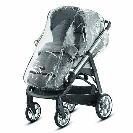 Дождевик для прогулочной коляски Inglesina A096KG000
