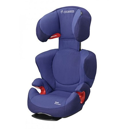 Автокресло Maxi-Cosi Rodi AirProtect River Blue