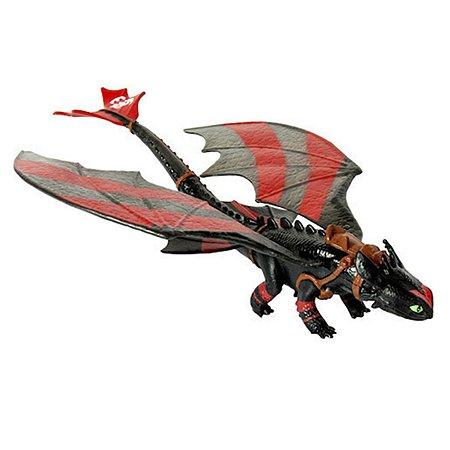 Боевые драконы Dragons в ассортименте