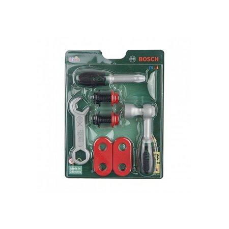 Набор инструментов Klein Bosch в ассортименте