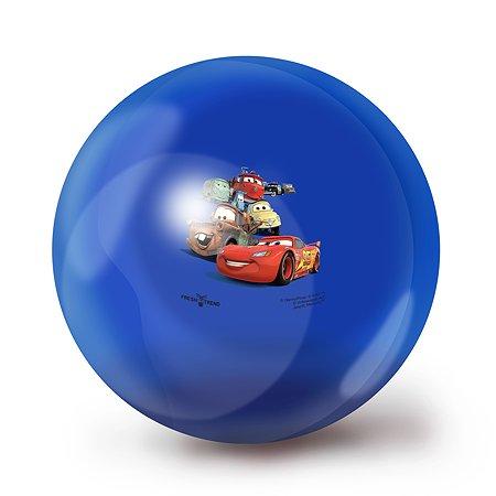Мяч FRESH-TREND 32 см Тачки