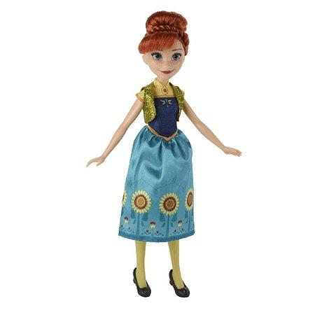 7f1577d86d8 Модная кукла Princess Холодное Сердце в ассортименте