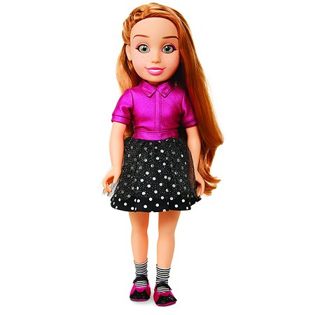 Кукла Girlslife Харпер
