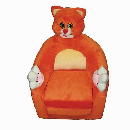 Кресло-кровать Смолтойс Котенок В64