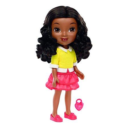 Кукла Даша Путешественница Dora Даша и ее друзья Эмма BLW35