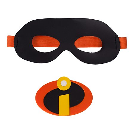 Маска The Incredibles 2 74940