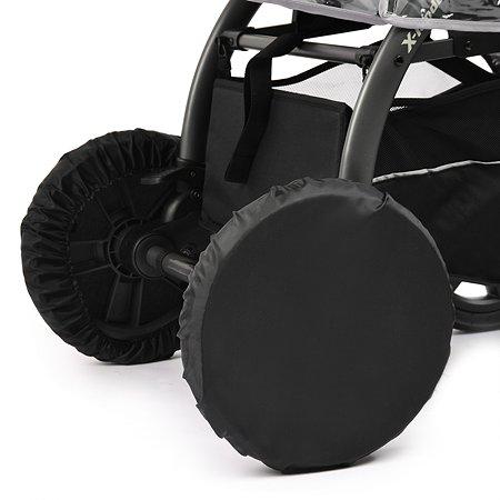 Чехлы на колеса X-Lander для коляски