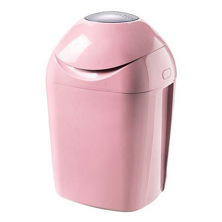 Утилизатор Tommee tippee Розовый 84008802