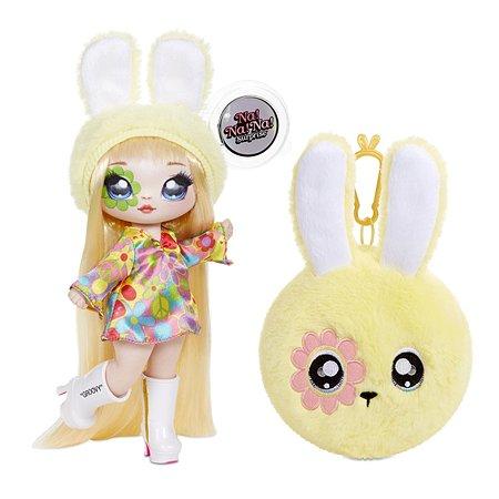 Кукла Na! Na! Na! Surprise Бебе 571735E7C