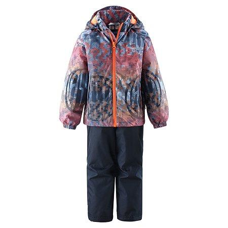 Комплект Lassie куртка + брюки