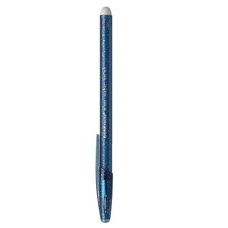 Ручка гелевая ErichKrause R-301 Magic Gel сo стираемыми чернилами 45212