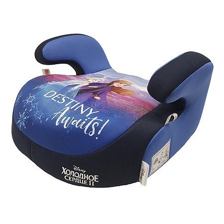 Автокресло Olsson Irvine Disney Frozen II KRES2892
