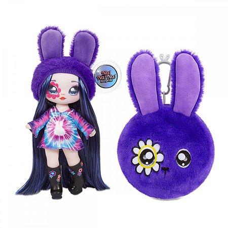 Кукла Na! Na! Na! Surprise Мелания 571650E7C/571773Е7С