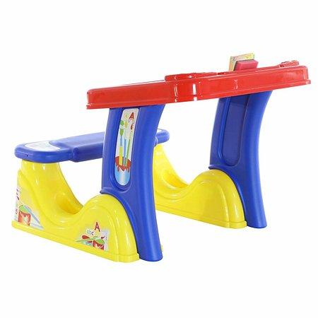 Набор дошкольника Palau Toys 58751_PLS