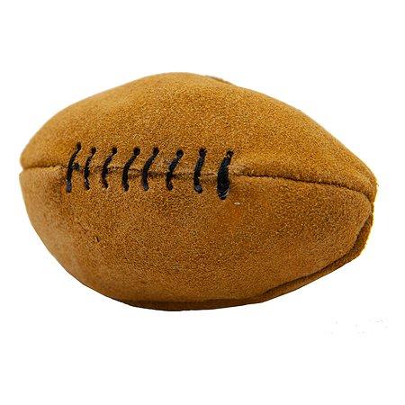 Игрушка для собак Ankur Мяч регби EIP-4036