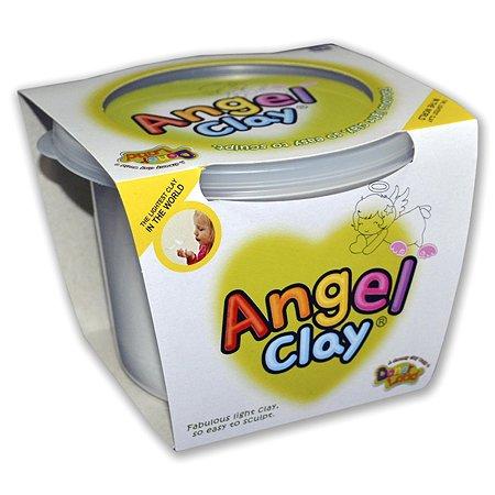 Набор для лепки Angel Clay 130 гр