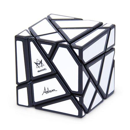 Головоломка Meffert`s Куб Призрак M6620