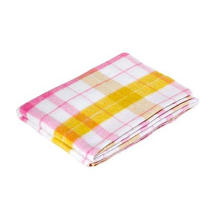 Одеяло Споки Ноки байковое 100х140 в ассортименте